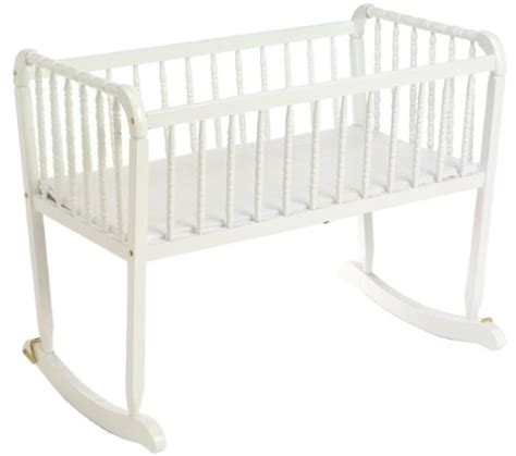 Delta Brand Cribs by Global Store Baby Brands Delta