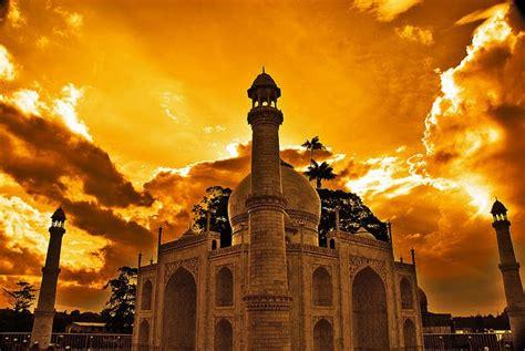 taman tamadun islam travel guide makan guide