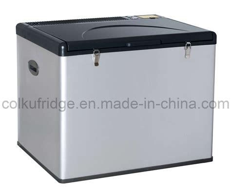 Freezer Mini de surveillance mini upright freezer