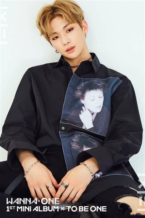 Poster Kpop A4 Wannaone Park Woojin 2 loạt nam thần thế hệ mới so 225 n ng 244 i đ 224 n anh tr 234 n c 225 c bxh