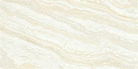 Indogress Bianco Perlato by Supplier Lantai Keramik Aksesoris