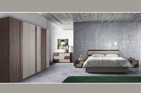 tomaselli mobili camere da letto gliss camere da letto moderne mobili sparaco