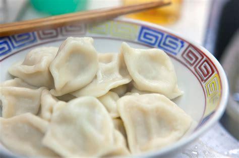 cucinare cinese a casa 10 mosse di cucina cinese fatta in casa dissapore