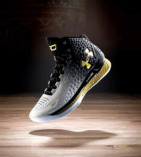 stephen curry armour basketball shoes armour stephen curry one basketball shoes us