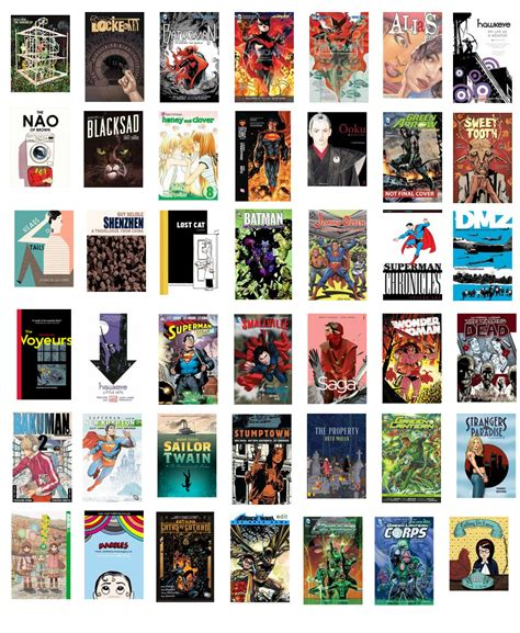best novels best books of the year my personal top 20 stefan mesch