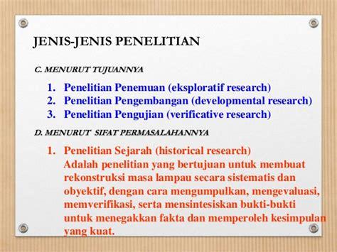 penelitian studi kasus jenis jenis penelitian studi kasus penulisan karya ilmiah jenis jenis penelitian ilmiah