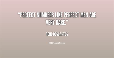 number quotes numbers quotes image quotes at hippoquotes