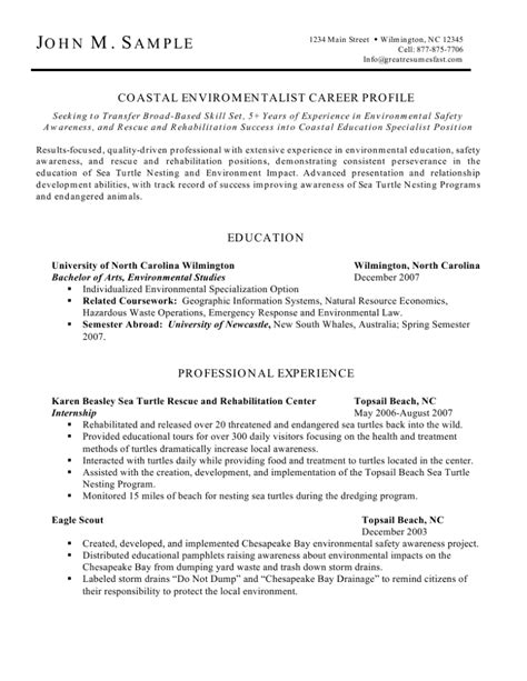 eagle scout on resume resume ideas