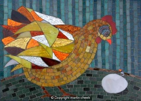 mosaic rooster pattern 17 best images about roosters on pinterest free mosaic