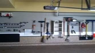 Garage Organization Coupon Codes Garage Organization Systems Discount Garage Storage