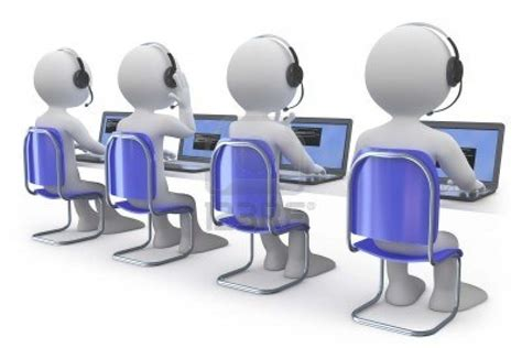 back office service for contracting and recruiting dynamic