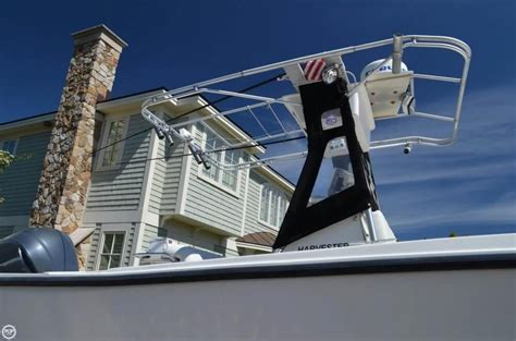 used center console boats nh 1990 used mako 241 center console fishing boat for sale