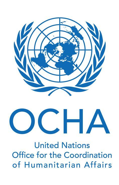 bureau de la coordination des affaires humanitaires rapport hebdomadaire du bureau de la coordination des