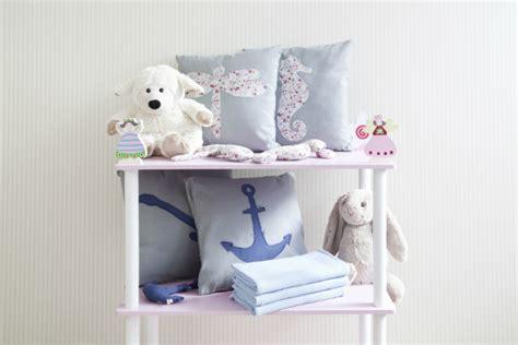 comodini per bambini dalani letti a i mobili pi 249 amati dai bambini