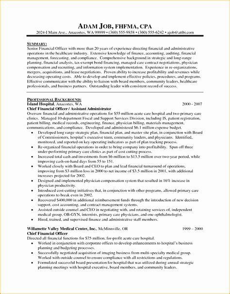 cover letter for personal assistant with no experience 8 free acting resume no experience free sles