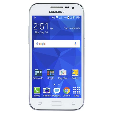 100 Free Phone Lookup 100 Free Mobile Phone Service W Samsung Galaxy Prevail Tanga