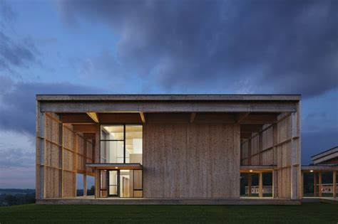 Dharma Shed by 55 Best Images About Shed Architecture On Shelters Traverse City Michigan And