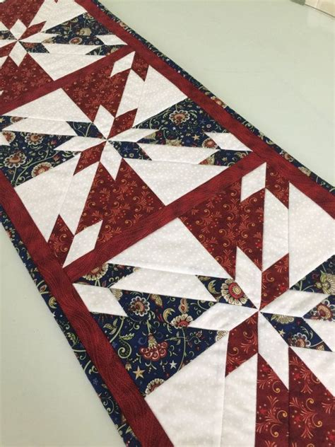 Easy Table Runner Neneng Quilt Projects - best 20 quilted table toppers ideas on jelly
