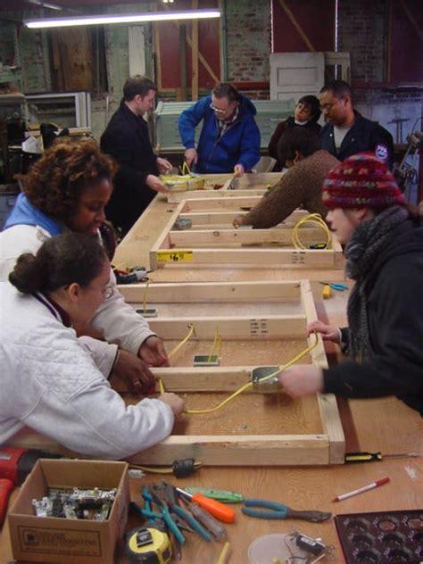 paul plevakas home repair  projects classes syllabus