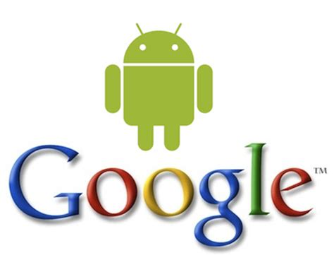 google images for android android 252 berall das neueste von google 180 s i o flip4new blog