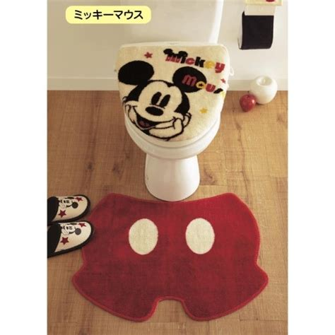 minnie and mickey bathroom decor mickey and minnie bathroom set 28 images mickey and