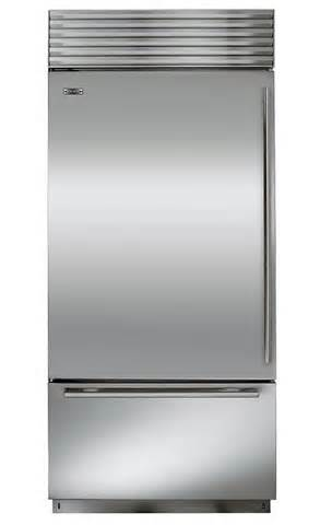 Sub zero built in refrigerator prices and models