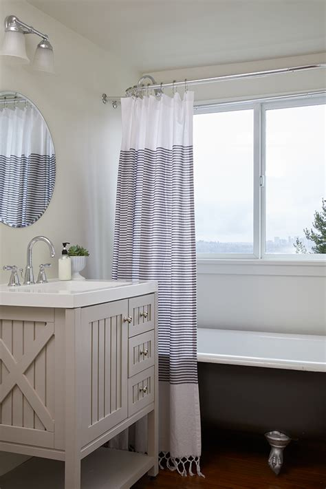 how hard is it to add a bathroom how hard is it to add a bathroom sierra real estate