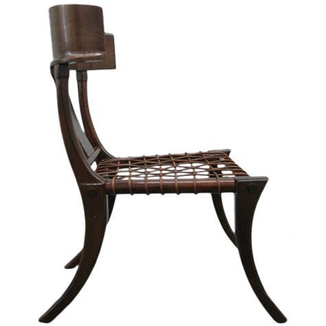 moderner klismos stuhl 84 besten furniture i like bilder auf antike