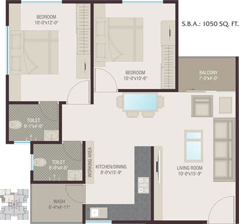 attic bedroom floor plans 100 attic bedroom floor plans 1 bed 1 bath