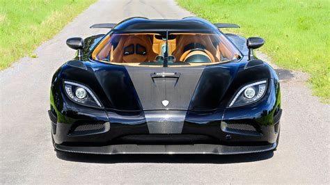 koenigsegg philippines used 2014 koenigsegg all models for sale in sunningdale