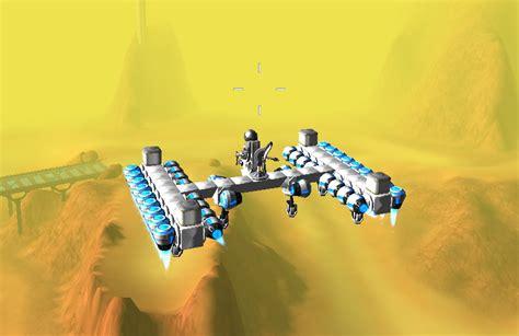 flyer design robocraft como construir ve 237 culos voadores guia