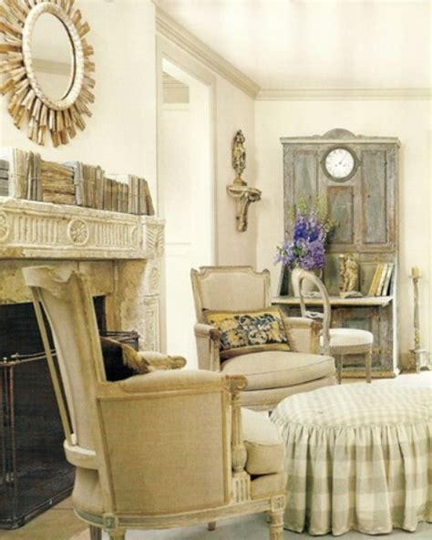 french country decor living room quot isabelle thornton quot le chateau des fleurs gorgeous french