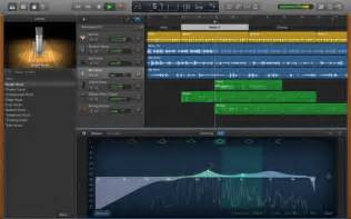 Garageband App For Pc Mac App Store Garageband