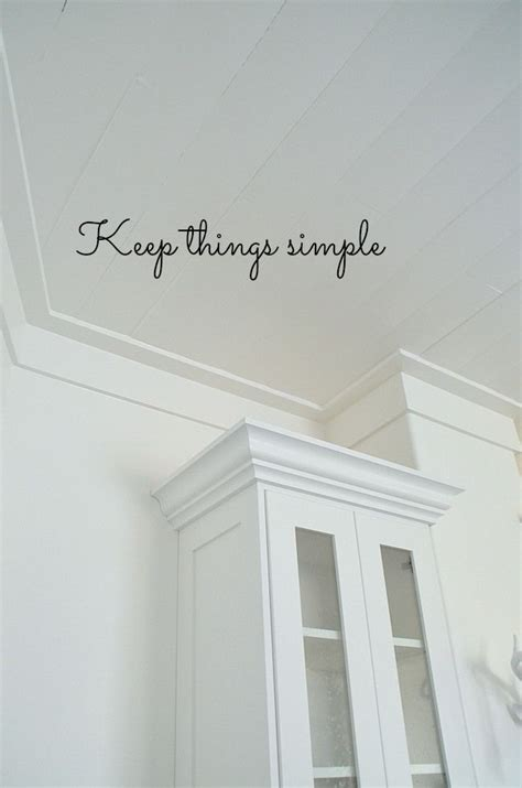 Ceiling Moulding Types best 25 crown molding styles ideas on crown moulding diy crown molding bathroom