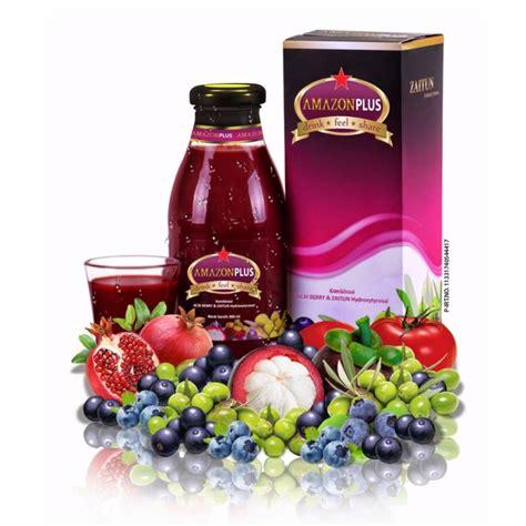 Sabun Gove Eceran tokosmartshop toko khusus memasarkan multi produk kesehatan