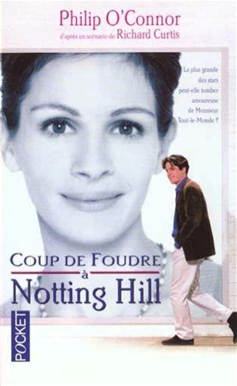 Musique De Foudre à à à à Notting Coup De Foudre 224 Notting Hill De Philip O Connor