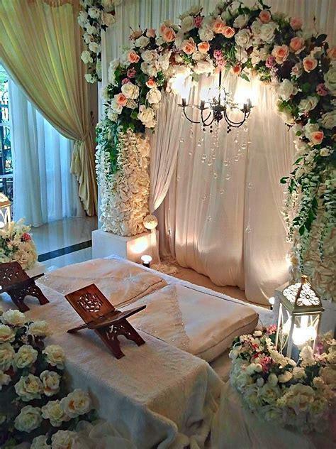 enhance  celebrations  beautiful decor wedding