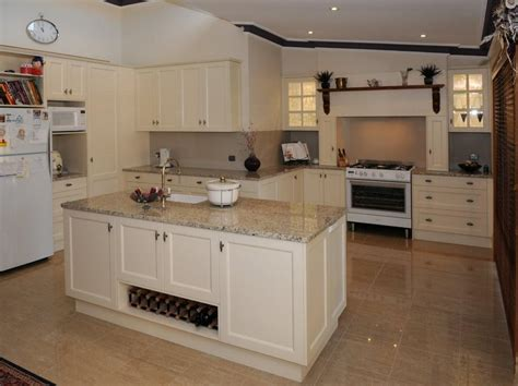 kitchen cabinets adelaide we design build kitchens for your lifestyle 20km