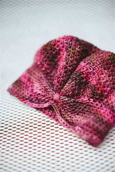 knots of love cancer caps knots of love chemo cap patterns newhairstylesformen2014 com