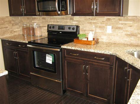 excel show home hillcrest airdrie kitchen venetian
