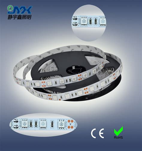 flexible long lasting battery led lights buy long