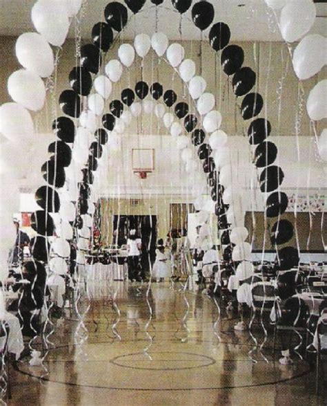 Floor And Decor Glendale Az by Balloon Decorations In Phoenix