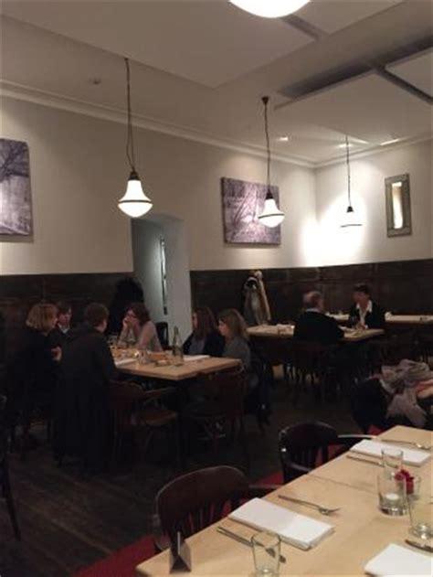 Berlian Eropa Sertifikat 0 40 Cts renger patzsch restaurant berlin omd 246 om