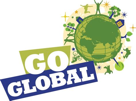 Go International Goes For strategies used by india s startup incubator t hub