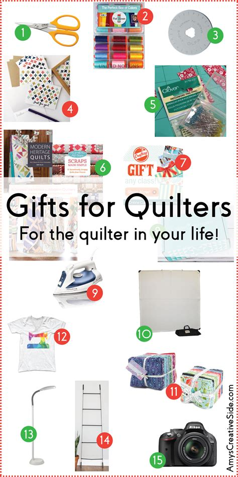 Einstein Bagels Gift Card Balance - gifts for quilters 2017 gift ftempo