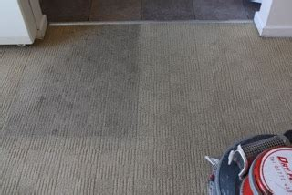 upholstery cleaning coventry absorb carpet cleaning coventry for cleaner carpets call us