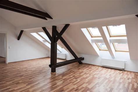 dachgeschosswohnung mieten heinze immobilien dachgeschosswohnung in bernau zu vermieten