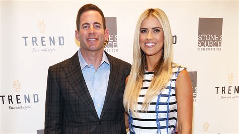 why did tarek and christina split flip or flop season 7 premiere date today com