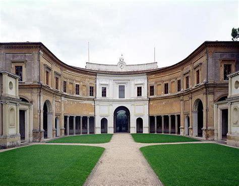 Kunstdrucke Modern 1507 view of the courtyard facade designed b als kunstdruck