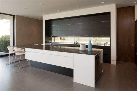 modern european kitchen rapflava
